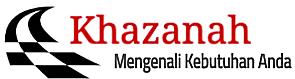 Khazanah Club